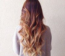 Inspiring image bands, beautiful, blond, blonde, boys, brunette, cosy, curled, fashion, girl, grey, grunge, hair, hipster, indie, jumper, kiss, long, long hair, love, model, music, ombre, ombre hair, pretty, skinny, style, tumblr, wavy, wavy hair #1844857 by saaabrina - Resolution 500x500px - Find the image to your taste