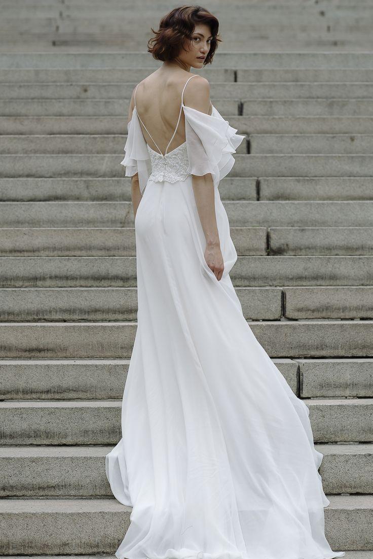 49 best Editorial images on Pinterest | Bridal shops, Bridal ...