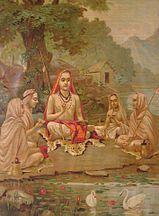 Jnana yoga - Wikipedia, the free encyclopedia