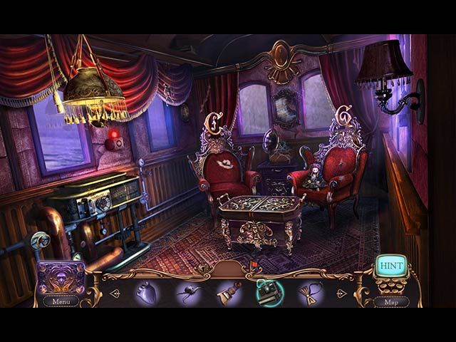 Mac Version of Mystery Case Files 12: Key to Ravenhearst Standard Edition:  http://wholovegames.com/hidden-object-mac/mystery-case-files-12-key-to-ravenhearst-mac.html Eipix's continuation of the blockbuster Hidden Object Puzzle Adventure series will leave you breathless, with loads of mini-games embedded throughout your adventure. Find them tucked away in Charles Dalimar's Enigma, inside hidden-object puzzles, and layered within super puzzles. You'll also have a variety of HOPs to enjoy!
