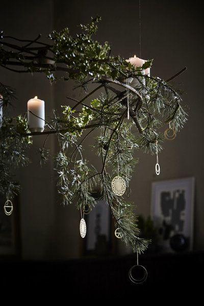 380 besten weihnachtsdeko bilder auf pinterest dekoration sterne und weihnachten. Black Bedroom Furniture Sets. Home Design Ideas
