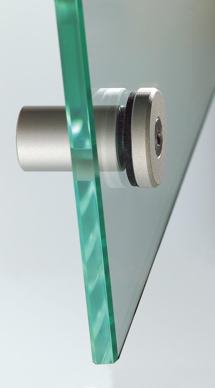 glasskit