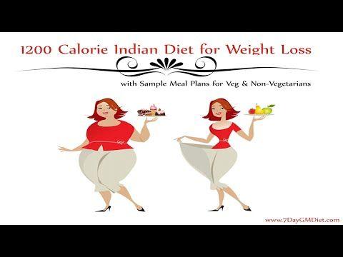 Food List for 1500 Calorie Diet