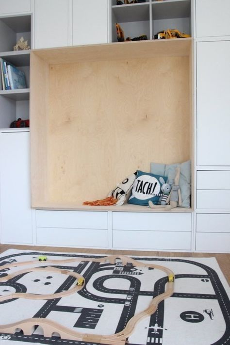 Das Kinderzimmer meines Sohnes Ideen für Kinder Pinterest - interieur design neuen super google zentrale