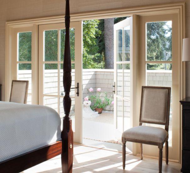 89 best images about bedroom sanctuaries on pinterest