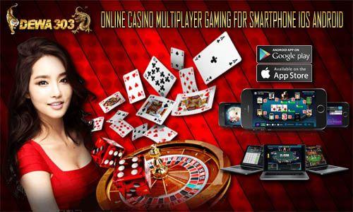 http://dewa303.asia/agen-judi-casino-online-terbesar-terlengkap-terpercaya/  Dewa303.asia - Agen  Judi Casino Online Terbesar Terlengkap Terpercaya - Game Judi Live Casino Online Smartphone Android iOS - Freechip 100% Gratis Tanpa Depo  Agen  Judi Casino Online Terbesar Terlengkap Terpercaya, agen judi online, bandar judi online, agen taruhan online, bandar taruhan online, agen judi online terpercaya, bandar judi online terbesar, bonus freechip gratis, bonus freebet gratis, freebet 100%…