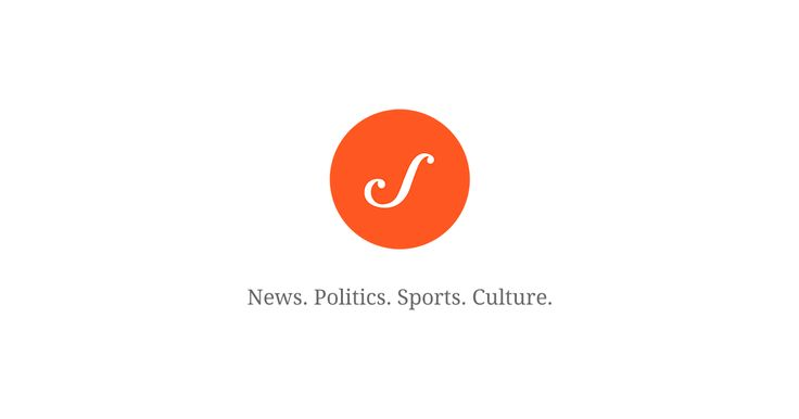 Latest News, In depth news, India news, Politics news, Indian Cinema, Indian sports, Culture, Video News    Scroll.in