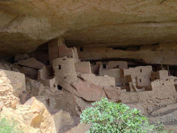 169 best indians cliff kiva dwellers images on pinterest for Adobe construction pueblo co