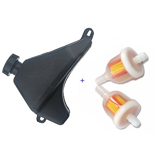 sunl atv fuel filter videopuptm gas fuel petrol tank cap with fuel filter for 50cc 70cc  fuel petrol tank cap with fuel filter