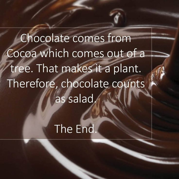 #chocolove #chocolates #instafood #lovechocolate #itjustmakessense #enoughsaid #chocoaddict
