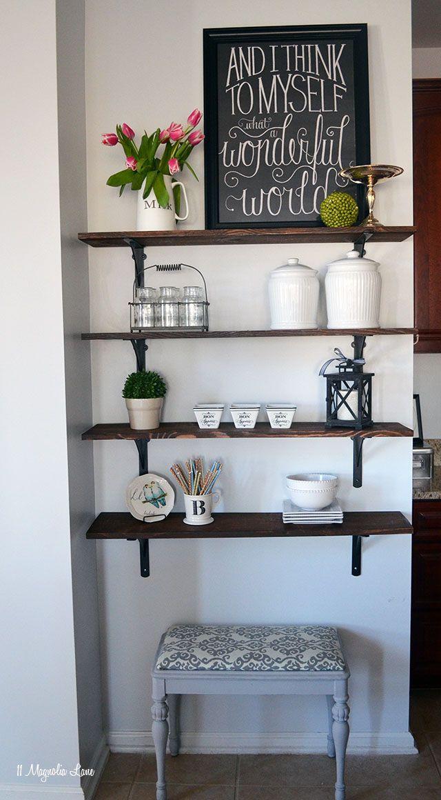 Best 25 empty wall spaces ideas on pinterest empty wall for Blank wall ideas