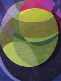 Out colour block on pinterest contemporary rugs rugs and zimbabwe