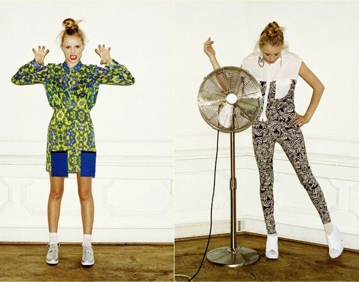 Monki is Coming To Malaysia l Sunshine Kelly http://www.sunshinekelly.com/2014/03/monki-coming-to-malaysia.html