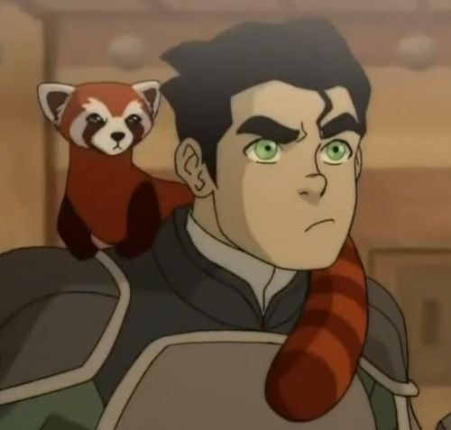 23 best images about pabu and bolin on pinterest