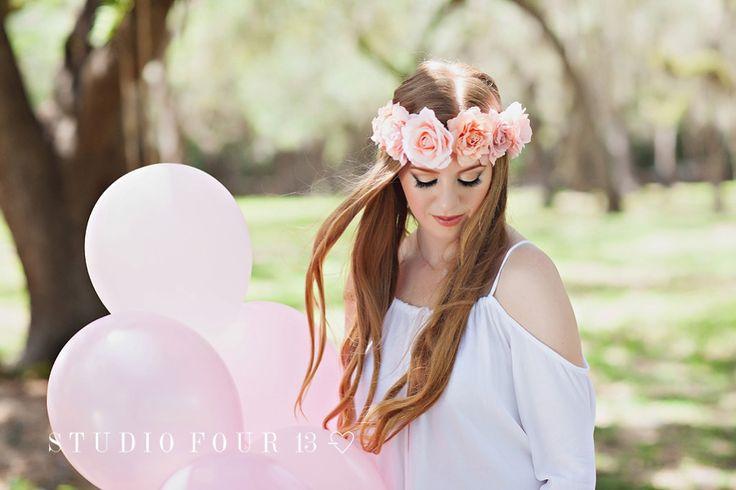 Studio Four 13 Photography | Miami Quinces | Miami Photo Shoot | Sweet 16 |Miami Fifteens Miami Florida
