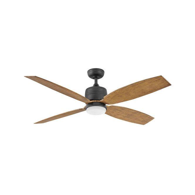 Charlottesville 58 Indoor Outdoor Ceiling Fan In 2020 Outdoor Ceiling Fans Ceiling Fan Ceiling Fan With Light