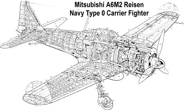 1000  images about japanese aircraft of world war 2 on