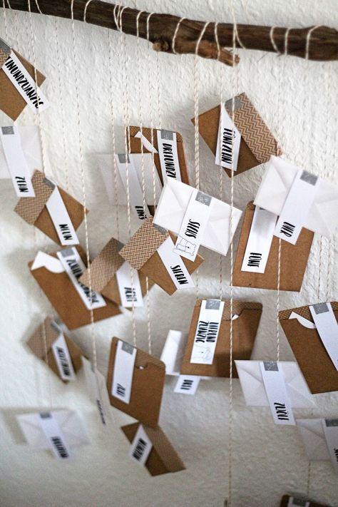 die besten 25 adventskalender zahlen zum ausdrucken ideen auf pinterest. Black Bedroom Furniture Sets. Home Design Ideas