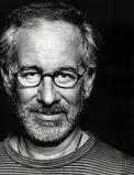 Spielberg.. incredible director.