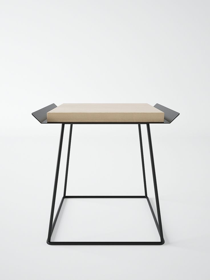 Coffee Table Decor Temple Table Tables Furniture