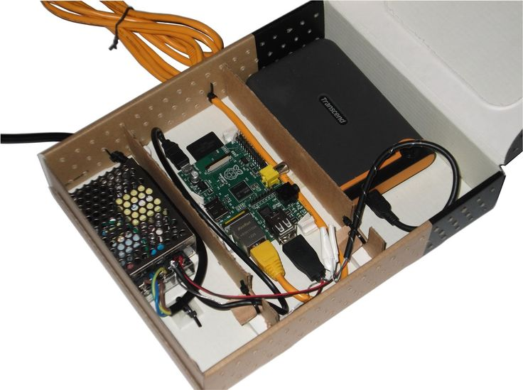 Images about micro computing on pinterest