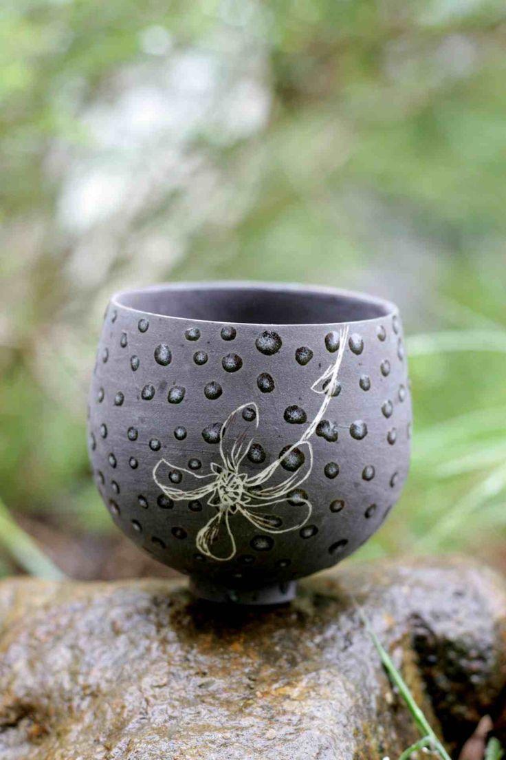 best pottery ideas images on pinterest pottery ideas ceramic