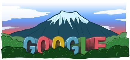 New World Heritage, Mt. Fuji Japan, Congrats!!