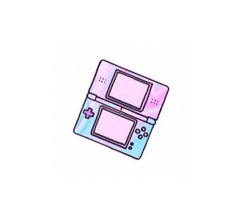 ☾☯ Pinterest: ↠ {@TheFabPopTart} ↞ ☯☽