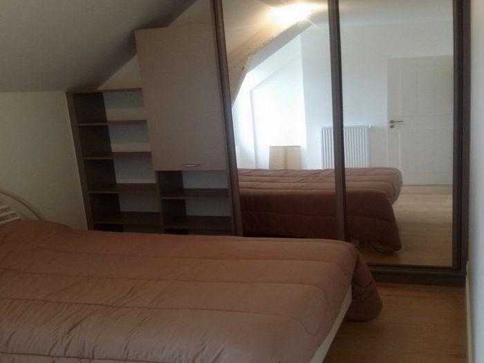 17 meilleures id es propos de porte coulissante miroir sur pinterest portes de placard avec. Black Bedroom Furniture Sets. Home Design Ideas