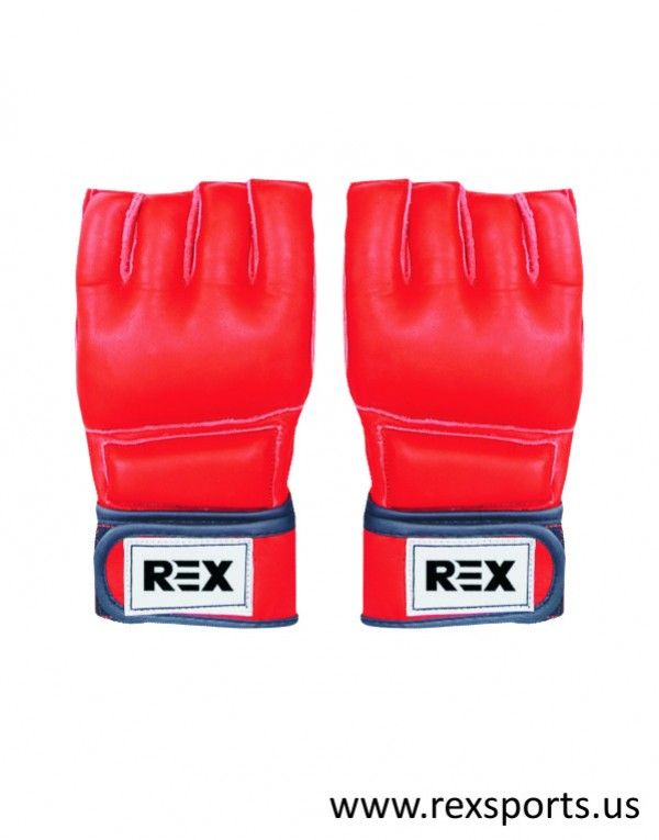 Buy Now - MMA Glove