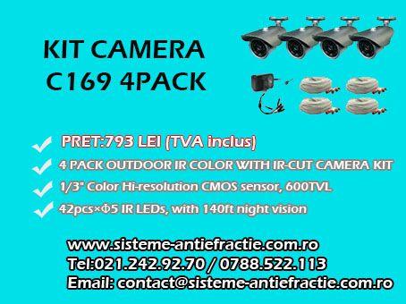 http://www.sisteme-antiefractie.com.ro/sisteme-supraveghere/kit-camere-c169