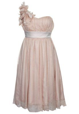 IVY - Cocktail dress / Party dress - pink