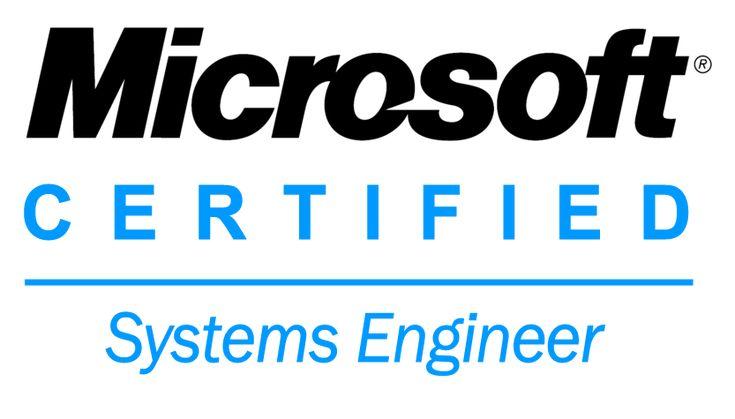Exam Name  Recertification for MCSE: Server Infrastructure  Exam Code- 70-980
