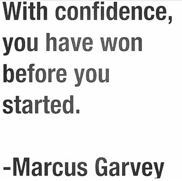Best 25+ Marcus garvey quotes ideas on Pinterest Who is marcus - purchase quotations