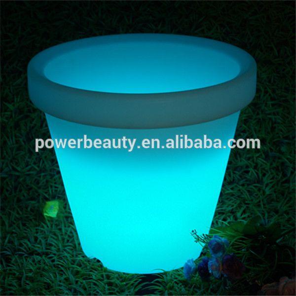 100 best décoration images on Pinterest Flower pots, Plant pots - Produit Nettoyage Mur Exterieur