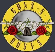 Afbeeldingsresultaat voor guns n roses album