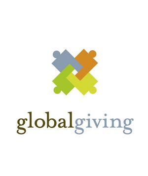 GlobalGiving Foundation - The mission: To connect benefactors with people who seek to make significant improvements in their communities or around the world.