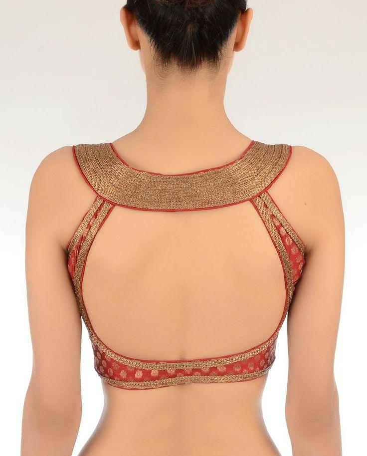 saree #blouse designs
