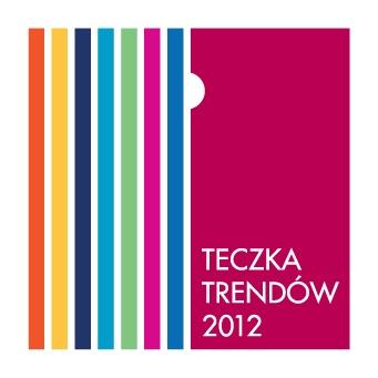consumer trends portfolio 2012