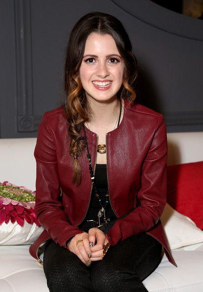 Laura Marano ~ Minnie Gifting Lounge At The 2013 Radio Disney Awards