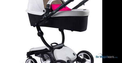 İKİNCİ EL BEBEK ARABASI ALIM SATIM niğde   en uygun fiyatlı mama sandalyesi,niğde      kinci el mama sandalyesi,niğde  ikinci el marka bebek arabaları,niğde   en uygun fiyatlı bebek arabası,niğde  ikinci el bebek arabası nereden alır,niğde  ikinci le bebek arabası,burdur  en uygun fiyatlı mama sandalyesi,burdur     kinci el mama sandalyesi,burdur  ikinci el marka bebek arabaları,burdur  en uygun fiyatlı bebek arabası,burdur  ikinci el bebek arabası nereden alır,burdur  ikinci le bebek…
