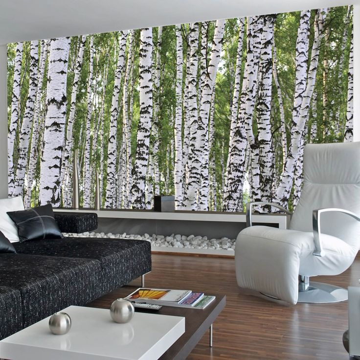 19 best fotomurales y murales de pared images on pinterest - Fotomurales pared ...