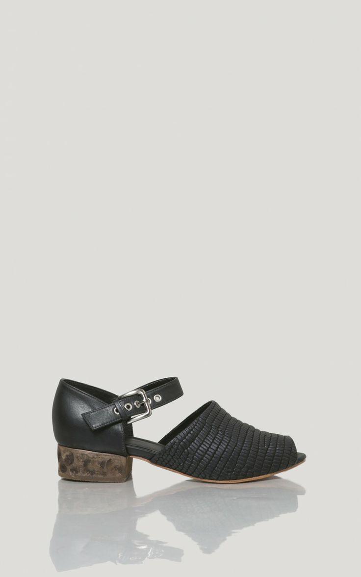 Rachel Comey - Lubbock - Shoes - Women's Store