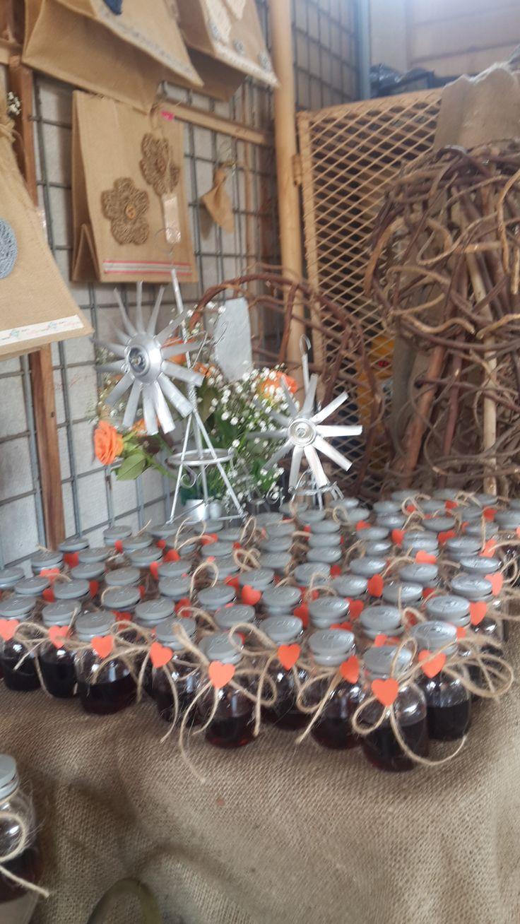 windpomp sjerrie   Henriette u0026#39;s vintage Wedding   kitchen tea   Pinterest