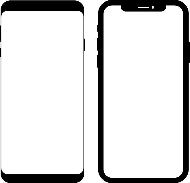 Samsung Logo Vector Eps Free Download Vector Logo Samsung Logo Samsung