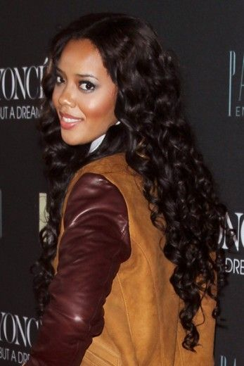 112 best angela simmons images on pinterest cute girls ebony angela simmons pmusecretfo Image collections