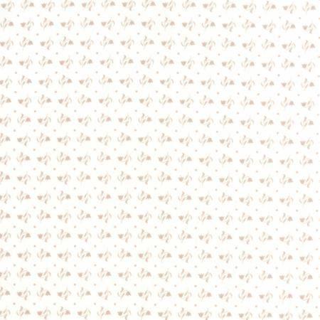 Moda Fabrics MKS2895-13 Kindred Spirits Ivory by Bunny Hill Designs // Moda at Juberry Fabric