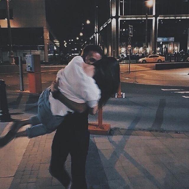 • V E E • pinterest : @vandanabadlani• Elegant romance, cute couple, relationship goals, prom, kiss, hugging, dating, love, tumblr, grunge, hipster, aesthetic, boyfriend, girlfriend, teen couple, young love image