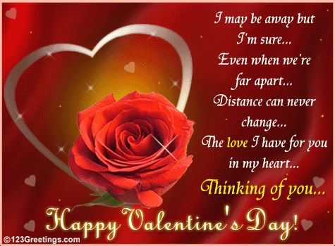 70 best images about Happy Valentines Day – Quotes for Valentines Cards