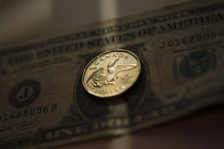 Foreign exchange - Broadly stronger dollar edges larger vs. loonie - http://worldwide-finance.net/news/forex-news/foreign-exchange-broadly-stronger-dollar-edges-larger-vs-loonie